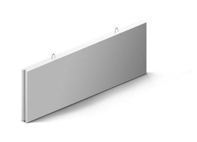 Панели стеновые наружные однослойные, для зданий и сооружений ПС, Панели стеновые двухслойные ПСД, Панели стеновые